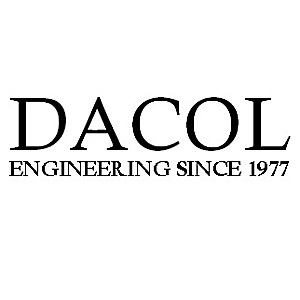 dacol eng
