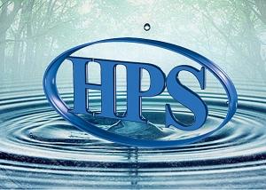 HPS-Banner