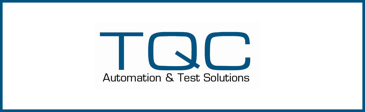 TQC Ltd