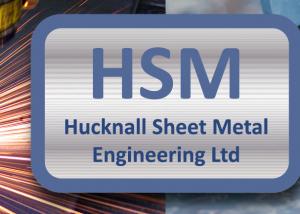 HSM Featured